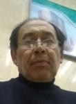 Rustam, 52  , Tashkent