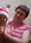 Светлана, 62  , Ishim