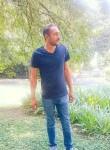 Husnain, 28  , Bihac