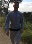 ayoub, 26, Badalona