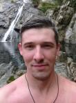 drMarauder, 38, Moscow