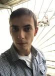 Andrey, 28  , Novozybkov