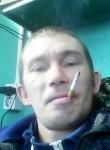 КЕВ, 35 лет, Нижнеудинск