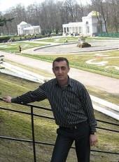 Samvel, 43, Russia, Moscow