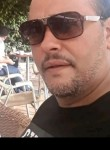 Youssef, 48  , Casablanca
