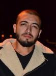 Samet, 19, Kayseri
