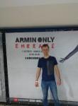Vasya, 34  , Minsk