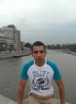 Ruslan, 33  , Nelidovo