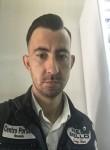 Ciroraucci, 34  , San Giorgio a Cremano