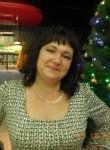 Tatyana, 46  , Shadrinsk