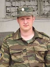 Lev, 44, Russia, Kostroma
