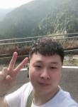 青春痘少爷, 27, Beijing