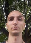 Олег, 25, Poltava