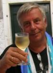 Sergey, 65, Moscow