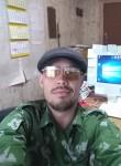freeman xak, 32  , Susuman