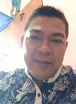 ROY, 36  , Bekasi