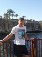 Anton, 24, Ukraine, Kiev
