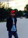 makho, 29  , Tbilisi