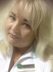 Alexandra, 35, Russia, Sevastopol