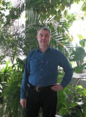 Dmitriy, 63, Russia, Moscow