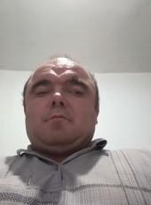 Roman, 43, Russia, Kstovo