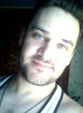 Roman, 41, Russia, Lyubertsy