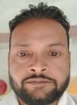 Badri, 18  , Bikaner