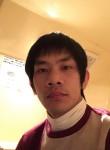 imperial, 26  , Tochigi