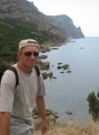Viktor, 54  , Simferopol