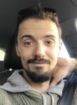 Matteo, 29  , Valdagno