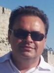 Mikhail, 49  , Rishon LeZiyyon