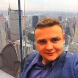 Ivan, 31  , Yaremche