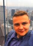 Ivan, 30  , Yaremche