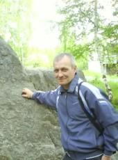 Igor, 58, Russia, Novouralsk