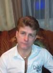 HENRI, 49, Minsk