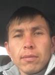 Rafik, 33  , Kurovskoye