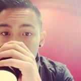 Irfan, 23  , Keningau
