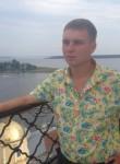 Anton, 30  , Shakhovskaya