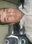 Fazlidin, 36  , Charxin