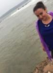 Anna, 32  , Palenque