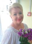 Natalya, 55, Minsk