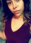 Yemi, 21, Fort Worth