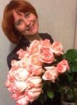 Tatyana, 48  , Barnaul