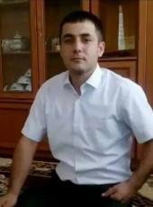 Fakhriddin, 34, Russia, Murmansk
