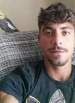 Rafaa, 28  , Malaga
