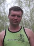 Sayk, 49, Dimitrovgrad