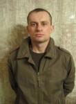 Serg, 39  , Kurgan