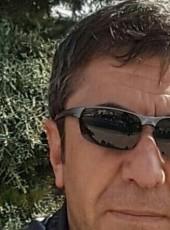 Cahit, 38, Turkey, Zonguldak