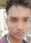 Subhas, 22  , Durgapur (West Bengal)