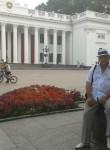 Vladimir, 56  , Krasnodon